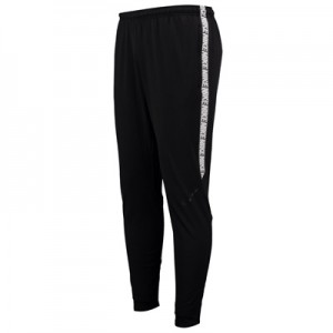 Nike CR7 Dry Squad Pants – Black/Black/White/Black