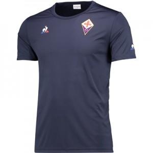 Fiorentina Training Top – Blue