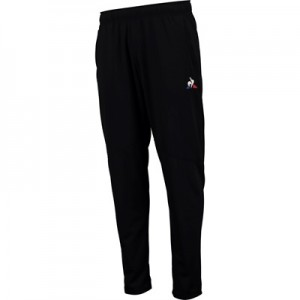 St Etienne Training Pants – Black