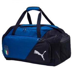 Italy Medium Bag – Blue