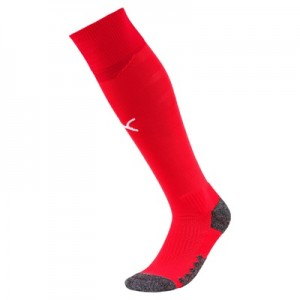 Austria Home Socks