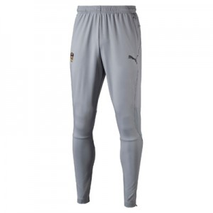 Austria Training Pant