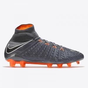 Nike Hypervenom Phantom 3 Elite Dynamic Fit Firm Ground Football Boots