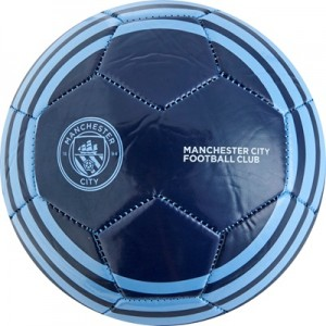Manchester City Size 2 Football – Sky