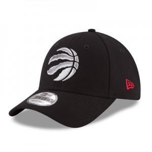 """""""Toronto Raptors New Era The League 9FORTY Adjustable Cap – Mens"""""""