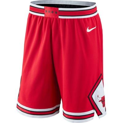 """Chicago Bulls Nike Icon Authentic Shorts – Mens"""