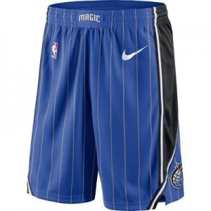 """Orlando Magic Nike Icon Swingman Short – Youth"""