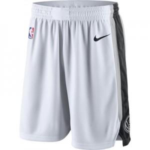 """San Antonio Spurs Nike Association Swingman Short – Youth"""