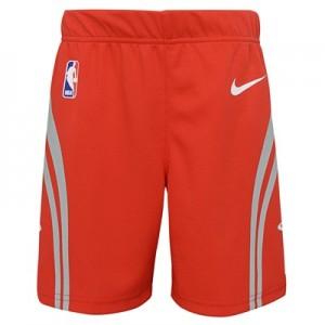 """Houston Rockets Nike Icon Replica Short – Kids"""