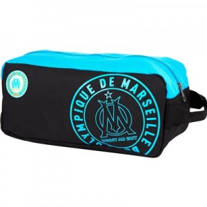 Olympique de Marseille Shoe Bag