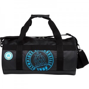 Olympique de Marseille Holdall – Small