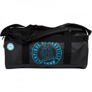 Olympique de Marseille Holdall – Large