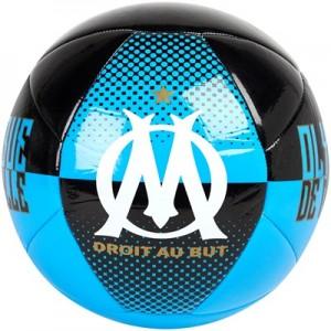 Olympique de Marseille 14 Panel Football – Size 5