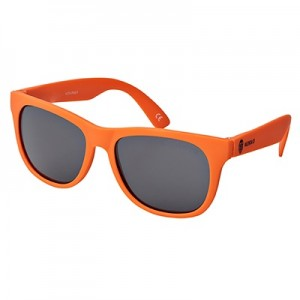 Valencia CF Sunglasses - Junior - Orange