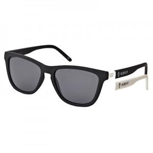 Valencia CF Sunglasses – Black