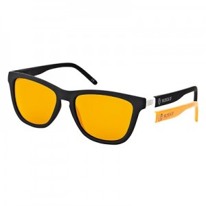 Valencia CF Sunglasses – Black