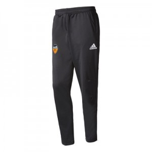 Valencia CF Pants – Black