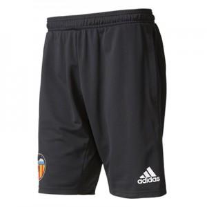 Valencia CF Training Shorts – Black