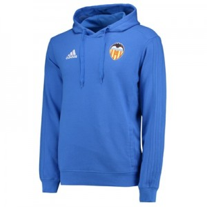 Valencia CF Hoodie – Blue