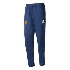 Valencia CF Pants – Navy
