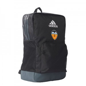 Valencia CF Training Back Pack – Black