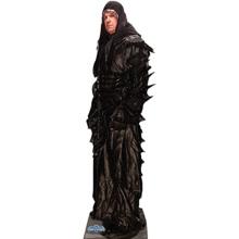Undertaker Standee