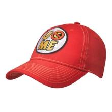 "John Cena ""U Can't C Me"" Baseball Hat"