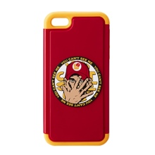 "John Cena ""You Can't C Me"" iPhone 5 Case"