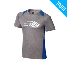 CENA Training Youth Performance T-Shirt