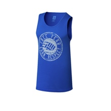 "CENA Training ""Face Fear, Earn Respect"" Tank Top"
