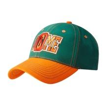 "John Cena ""15X"" Baseball Hat"