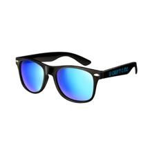 John Cena Throwback Sunglasses