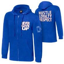 "John Cena ""HLR"" Lightweight Hoodie Sweatshirt"