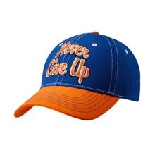 """John Cena """"Respect. Earn It."""" Baseball Hat"""