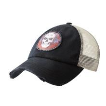 "Stone Cold Steve Austin ""Stone Cold Podcast"" Hat"