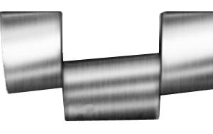 Breitling Link 173A