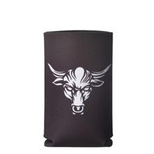 "The Rock ""Brahma Bull"" Drink Sleeve"