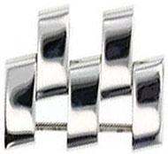 Breitling Link 374A
