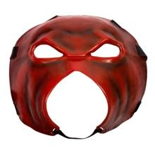 Kane Replica Mask
