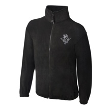 Randy Orton Fleece Jacket