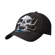 "Randy Orton ""Venom In My Veins"" Baseball Hat"