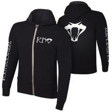 "Randy Orton ""#OuttaNowhere"" Lightweight Hoodie Sweatshirt"
