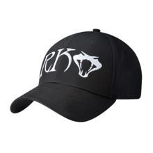 Randy Orton #OuttaNowhere Baseball Hat