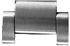 Tudor Link 72060