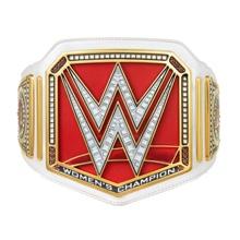 WWE RAW Women's Championship Replica Title (2016)