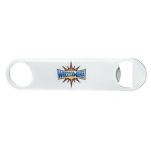 WrestleMania 33 Bottle Opener