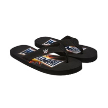 WrestleMania 33 Flip Flops