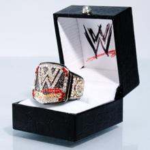 WWE Championship Finger Ring