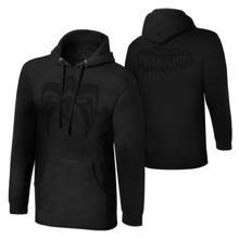 Ultimate Warrior Sweatshirt
