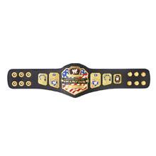WWE United States Championship Mini Replica Title Belt